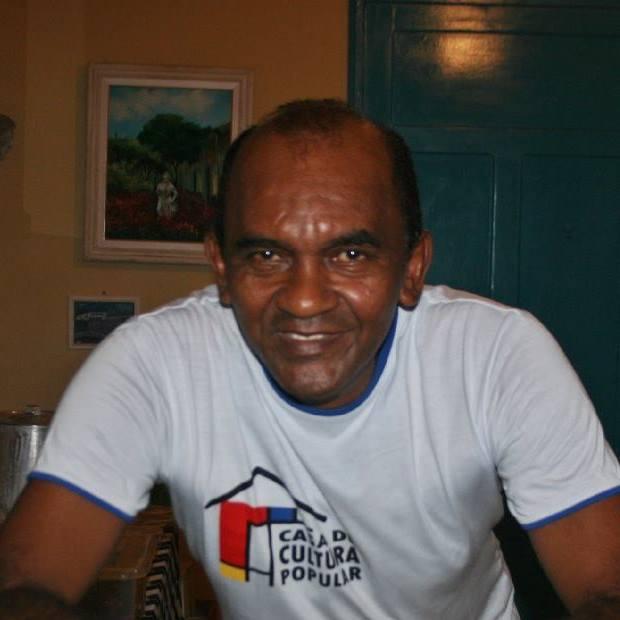 Cidadão Macaibense: A saída de Nerivaldo Monteiro do PC do B de Macaíba já  era esperada