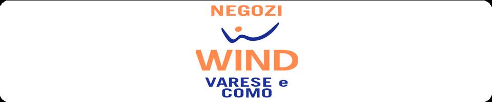Tutto Wind