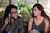Telugu Movie Inka Emi Anukoledu Photos-thumbnail-15