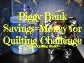 VAL'S PIGGY BANK challenge