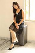 Priya Vashishta Glamorous photo shoot-thumbnail-11