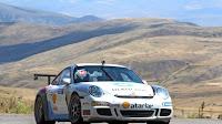 Porsche ve diğerleri Kaynaşlı da