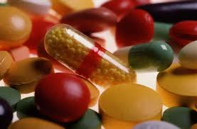 Antibiotics And Their Use In Collapse Medicine(tm), Part 2 – 11/30/11