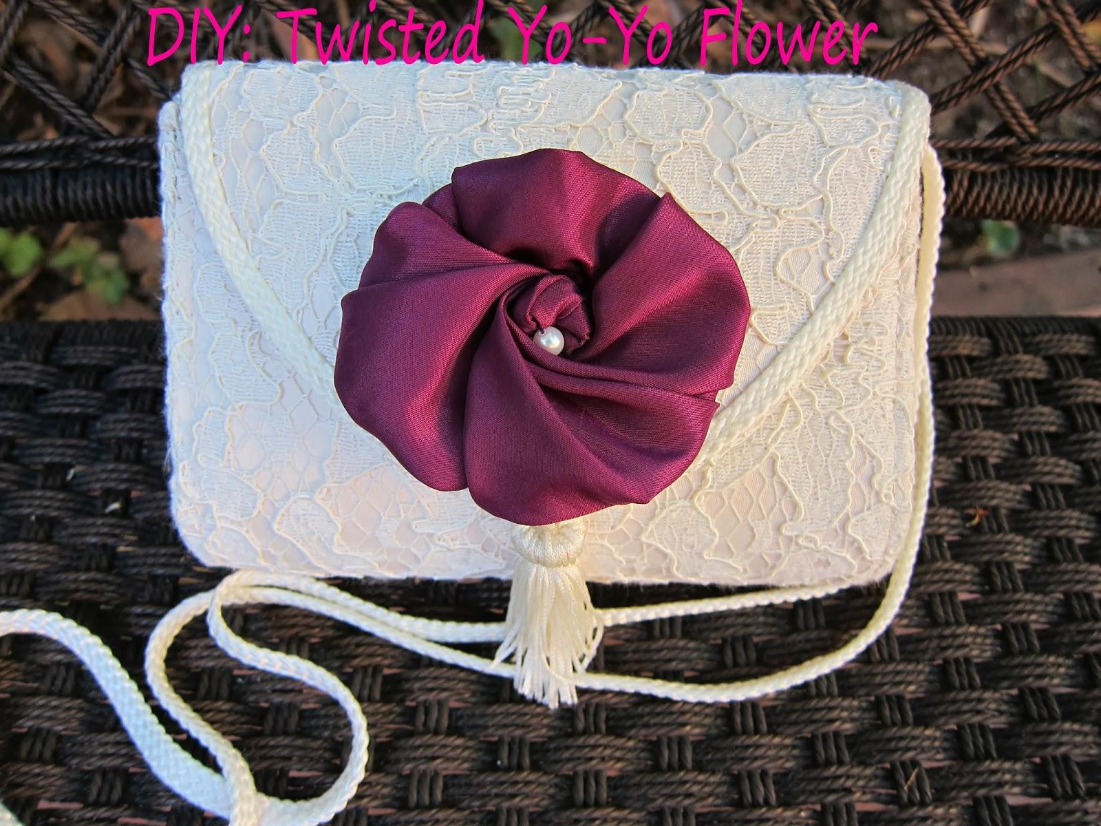 Сердечки из ткани своими руками: валентинки для второй половинки! Крестик 75