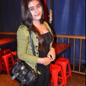 2 Foto Dan Videonya Darin Mumtazah Pelajar Cantik dan Seksi Simpanan Lutfi Hasan