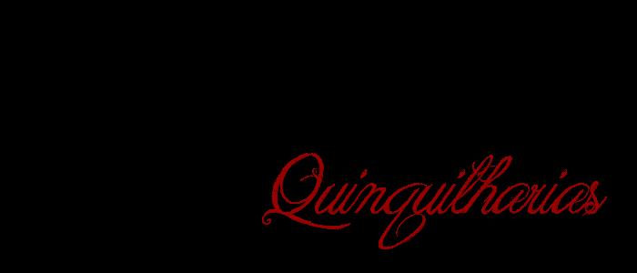 Quinquilharias Guilhermina