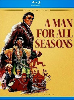 an analysis of the character of sir thomas more in the novel a man for all seasons By-chapter summary and analysis, character man for all seasons my master thomas more would give anything to a man for all seasons quotes.