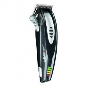 Amazon : Buy Babyliss Ipro E960E Hair and Beard Clipper Rs. 7849 only