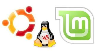 Linux Mint ha forse le carte in regola per sorpassare Ubuntu in quanto a popolarità?