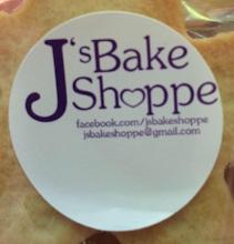 J's Bake Shoppe