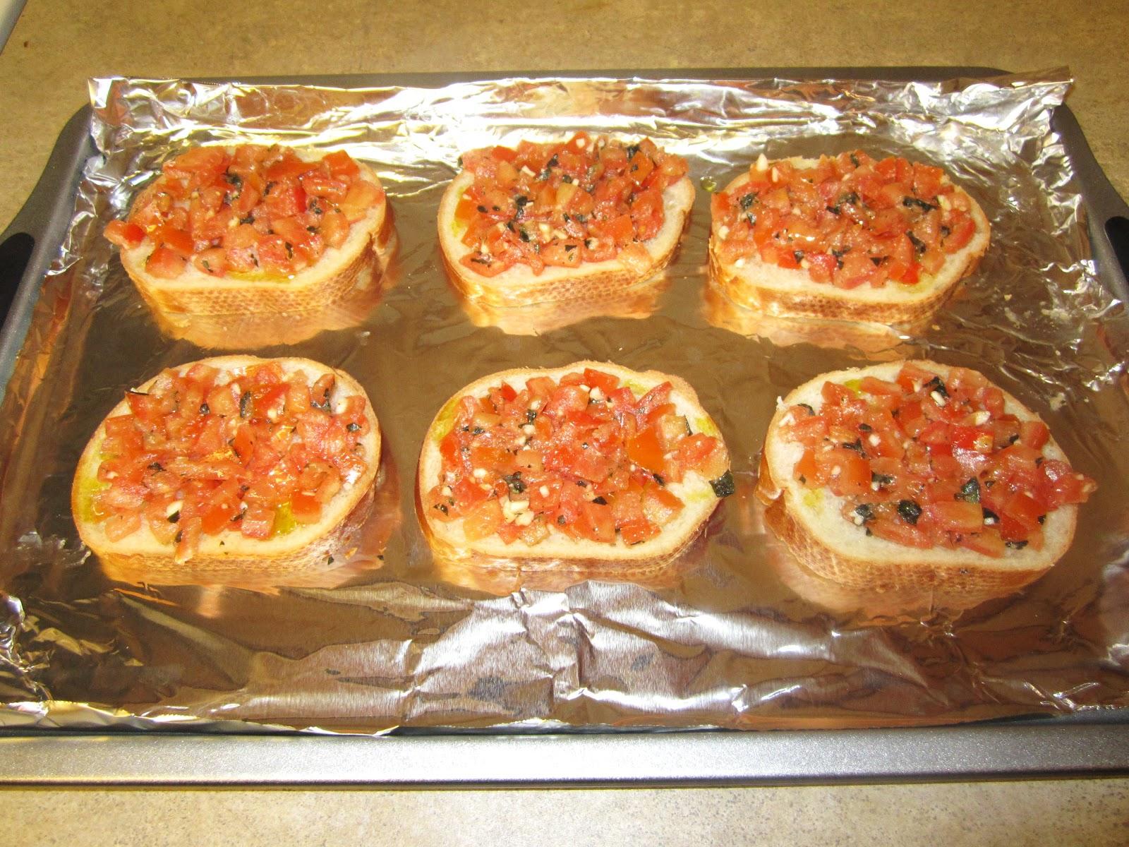 Рецепты горячего с пошаговым фото