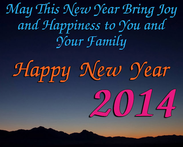HD Wallpapers for Happy New Year 2016