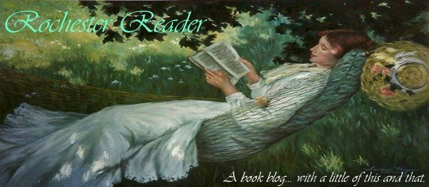 Rochester Reader