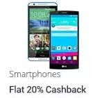 mobiles-extra-20-cashback-paytm-2