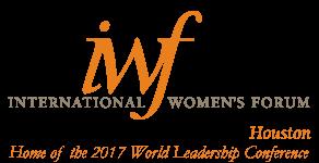 IWF Houston Chapter