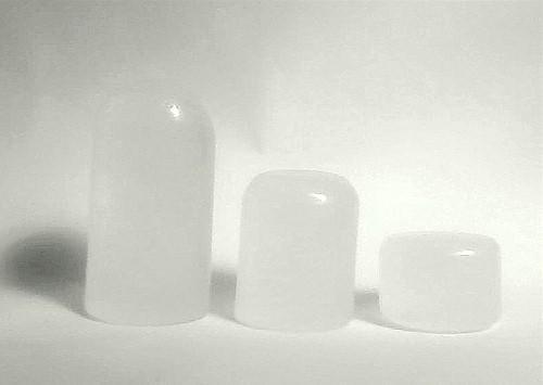 tips hilangkan dan obati jerawat, cara cepat hilangkan jerawat membandel, cara tradisional atasi jerawat, hilangkan jerawat dengan kuning telur dan madu, Cara Menghilangkat dan Mengobati Jerawat di Wajah Cepat dan Alami