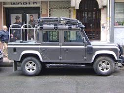 İstanbul'da çekimleri süren James Bond Filminde