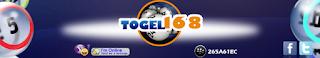 http://referral.togel168.com/link.php?member=virdo01