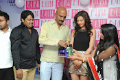 Blush Spa Launch by Preethi Rana-thumbnail-19