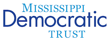 Mississippi Democratic Trust