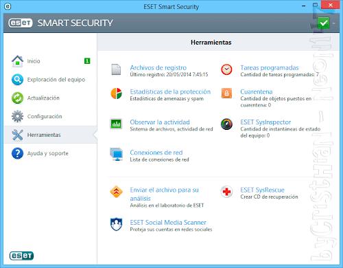 eset smart security 9 64 bit license key