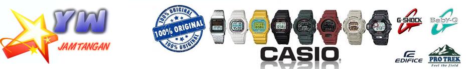 jual jam tangan casio original ,jam tangan casio wanita,harga jam tangan casio g shock,murah