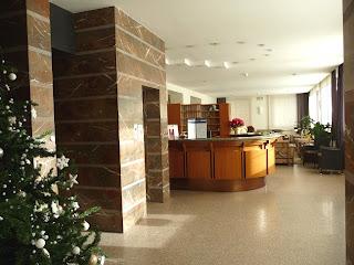 Hotel Corso Alassio