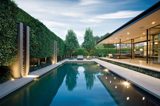 M: landscape architecture on home and garden edging, home and pools, home and management, home and garden ponds, home and lighting, home and security, home and travel, home and site plan, home and maintenance, home and electronics, home and fashion, home and flowers,