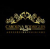 CAROLINA RODRIGUES
