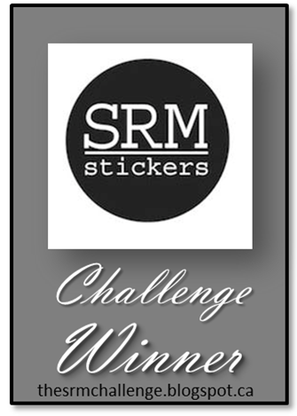 SRM Challenge