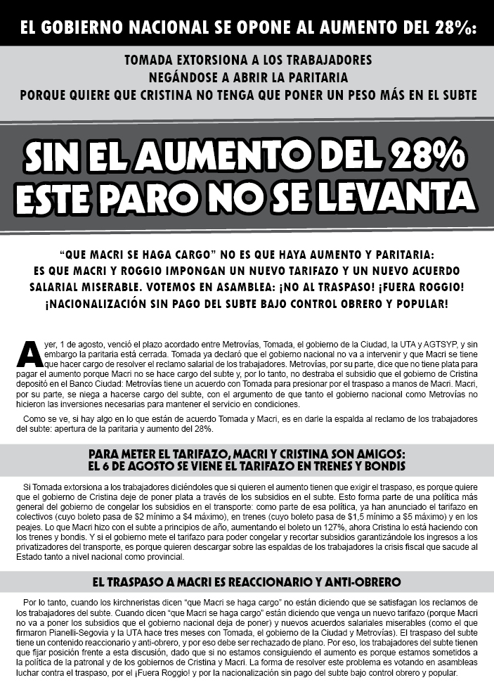 http://3.bp.blogspot.com/-zpux4w16QVA/UBsDnkDrFRI/AAAAAAAABZQ/skHAU7fmK0I/s1600/12_08_02++Volante+A4+Subte+sin+ela+umento+de+28+el+paro+no+se+levanta.jpg