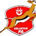 Keputusan Kelantan vs ATM Piala Malaysia Suku Akhir 2013