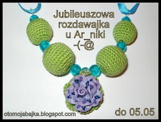 http://otomojabajka.blogspot.com/2013/04/jubileuszowe-candy.html