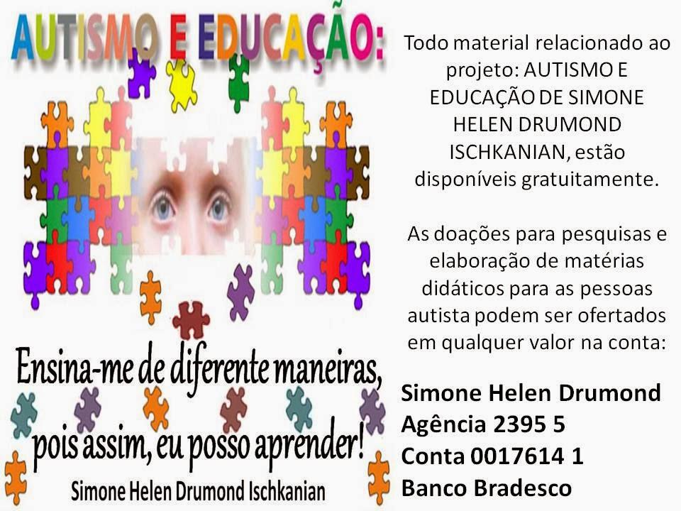 DOAÇÕES PARA O BLOG!!!!!!