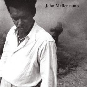 JOHN COUGAR MELLENCAMP | DISCOS PARA EL RECUERDO