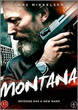 23 Montana