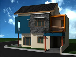 Gambar Rumah Minimalis.jpg