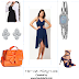 Get Flirty with Jabong