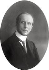Καραθεοδωρης [1873-1950]
