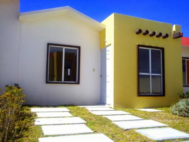 Azulejo Para Baño Antiderrapante: de 90m2 y 51 69m2 de construcción consultar precio para fovissste