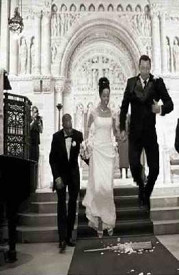 Longest married couple celebrity halloween