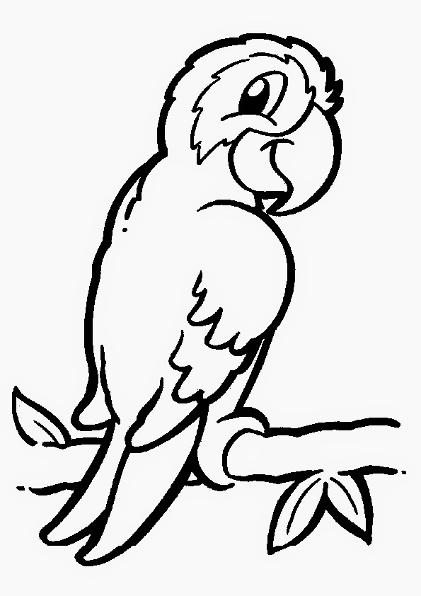 Kids Colouring Pages Animals 2015 ( Latest Collection Pages )