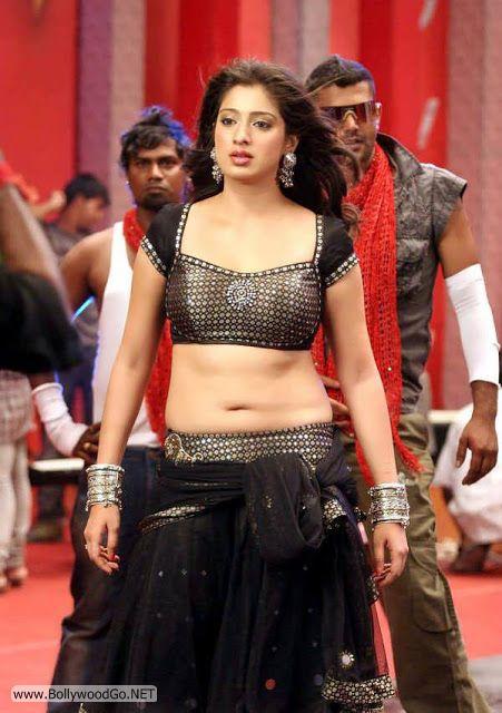 Lakshmi+Rai+(2)