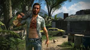 Farcry 1 Free Download PC Game Full Version