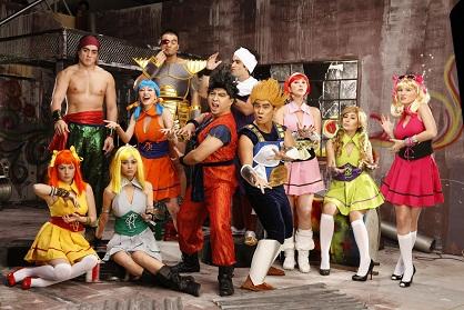 Ang dating doon bubble gang 2012 6