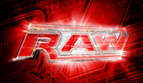 wwe raw 2011 wallpaper. wwe raw 2011 wallpaper. sin