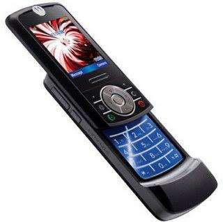 BNC Notícias: Brasil chega a 217,3 milhões de celulares