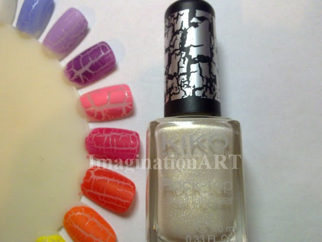 kiko_swatch_swatches_smalti_crack_craquele_rock_top_nail_laquer_top_coat_polish