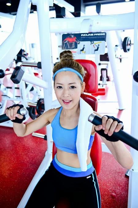 Album Hình ảnh đẹp hot girl Chi Pu
