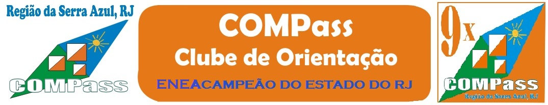 COMPass - Clube de Orientação